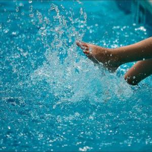 havuz kış bakımı