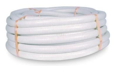 PVC FLEX BORU