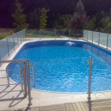 İstanbulda havuz Tadilatı