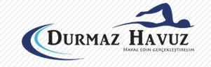 havuz firmaları İstanbul