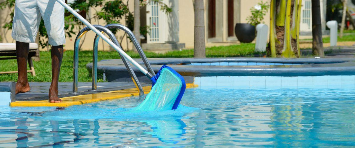 Havuz kimyasalları, hazır havuz fiyatları, süs havuzları, prefabrik havuz, İstanbul havuz bakımı.